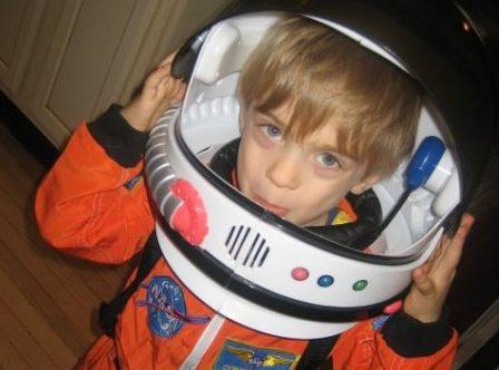 bigguy-astronaut-costum